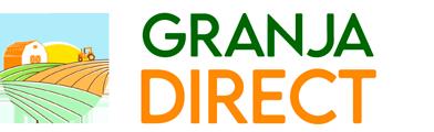 Granja-Direkt-Logoi